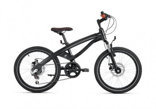 Детский велосипед BMW Cruise Bike Junior III