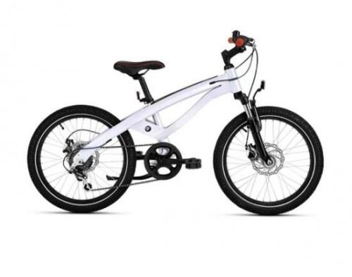 Детский велосипед BMW Круиз Байк Джуниор