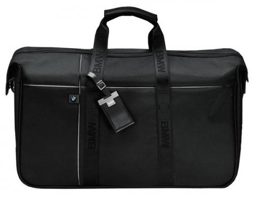 Дорожная сумка BMW Weekender