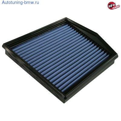 Фильтр AFE Power Magnum Flow OER PRO 5R для BMW E90/E92 3-серия
