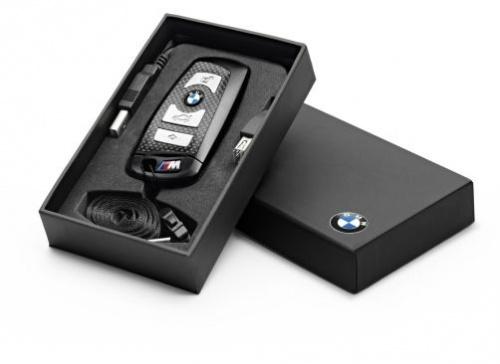 Флэш карта памяти BMW M - USB 8Гб.