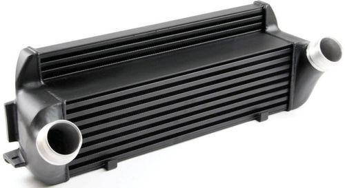 Интеркулер AC Schnitzer для BMW F20/F30/F32