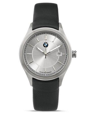 Женские классические наручные часы BMW