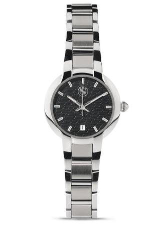 Женские наручные часы BMW Kidney Grille