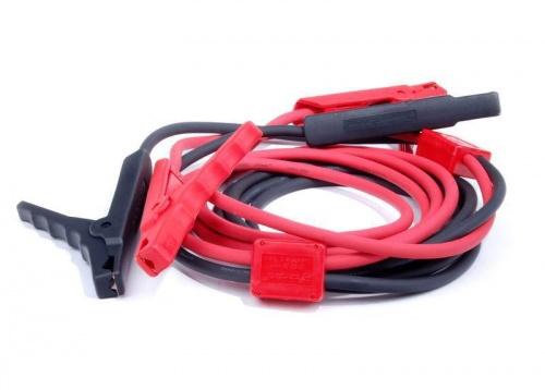 Вспомогательный кабель для аккумулятора БМВ