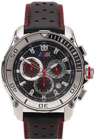 Мужские часы BMW M Carbon