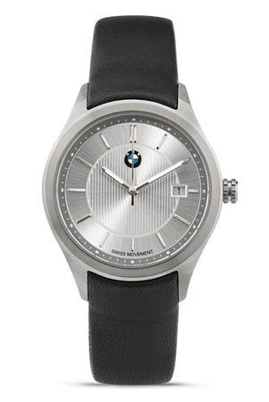 Мужские классические часы BMW