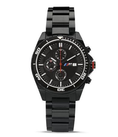 Наручные часы с символикой бмв led часы купить найк