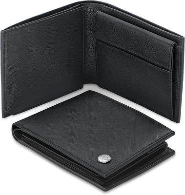 Мужской бумажник BMW Basic