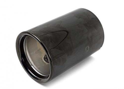 Насадка глушителя для BMW M5 F10/M6 F13