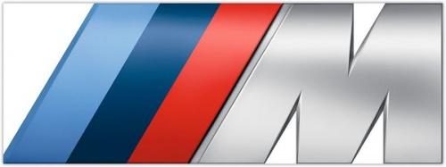 Настенный календарь BMW M