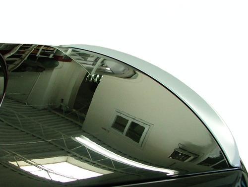 Оригинальный М спойлер для BMW E92 3-серия