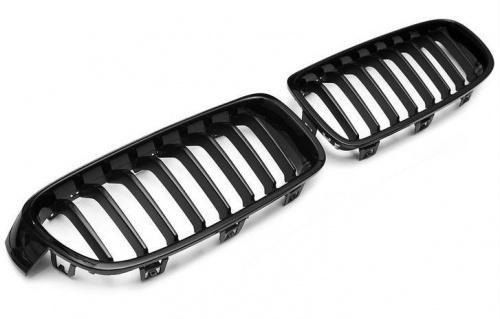 Решетка радиатора Performance для BMW F30 3-серия