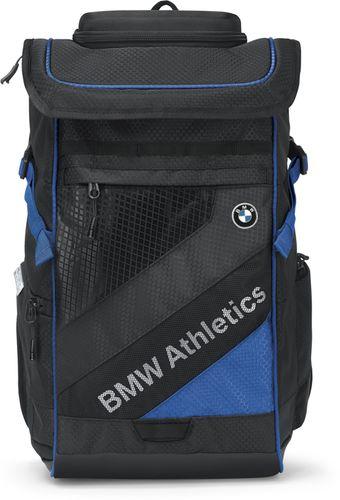 Рюкзак BMW Athletics Performance