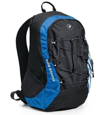 Спортивный рюкзак BMW