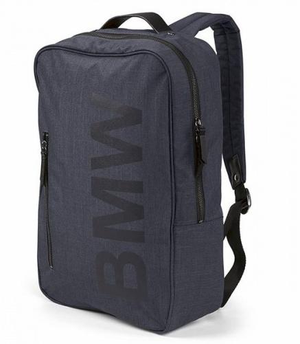 Рюкзак BMW Modern