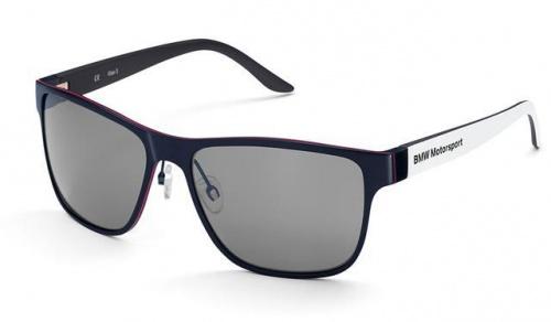 Солнцезащитные очки BMW Motorsport