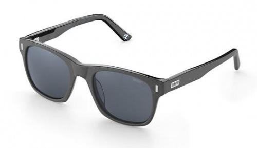Солнцезащитные очки BMW, унисекс