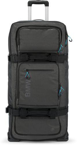 Спортивная дорожная сумка BMW