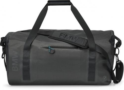 Спортивная туристическая сумка BMW