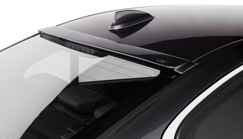 Спойлер крыши AC Schnitzer для BMW F30 3-серия