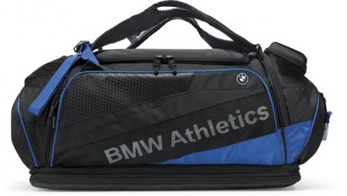 Сумка BMW Athletics Sports