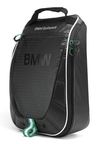 Сумка для обуви BMW Golfsport