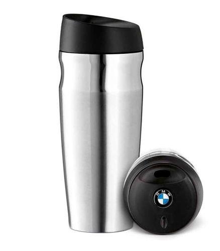 Термокружка BMW