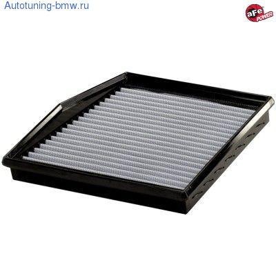 Воздушный фильтр для BMW E82/E88 (135i) AFE Power Magnum Flow OER PRO DRY S