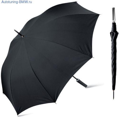 Зонт-трость BMW