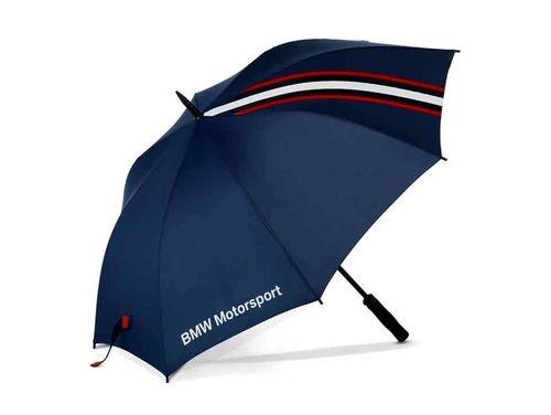 Зонт трость BMW Motorsport