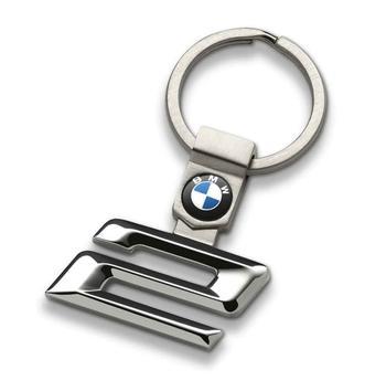 Брелок для ключей BMW 2-серия