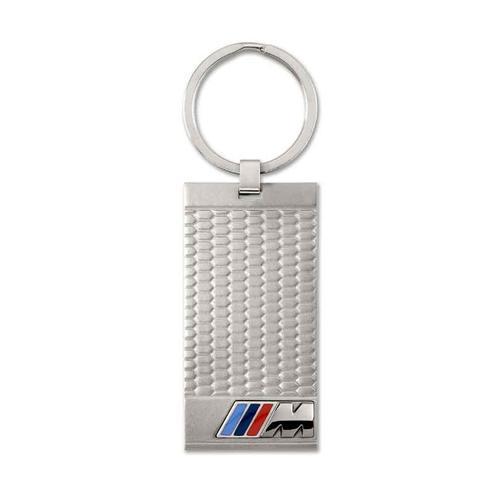 Брелок BMW M