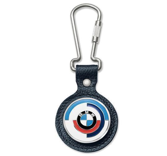 Брелок BMW Motorsport Heritage