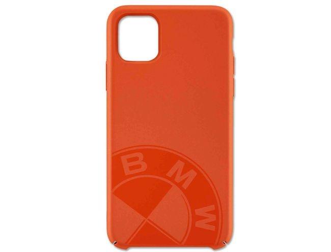 Чехол BMW для телефона iPhone 11 Pro