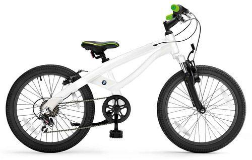 Детский велосипед BMW Cruise Junior