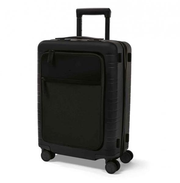 Дорожный чемодан Horizn Studios для BMW