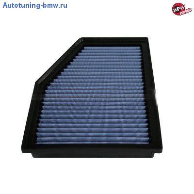 Фильтр AFE Power Magnum Flow OER PRO 5R для BMW E63 6-серия