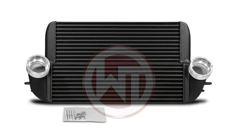 Интеркулер Wagner Competition для BMW X5/X6