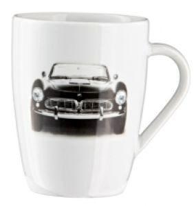 Кружка BMW 507