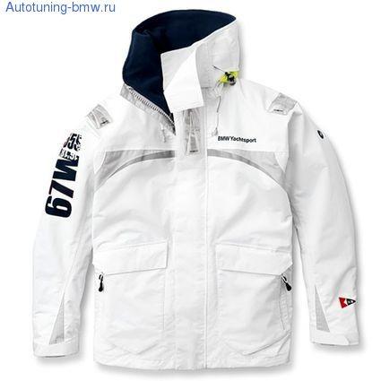 Куртка Yachting