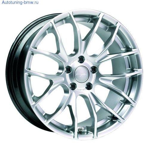 Литой диск Breyton Race GTS Mirror