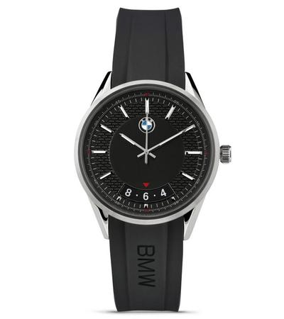 Мужские наручные часы BMW Modern