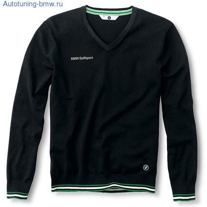 Мужской свитер BMW Golfsport