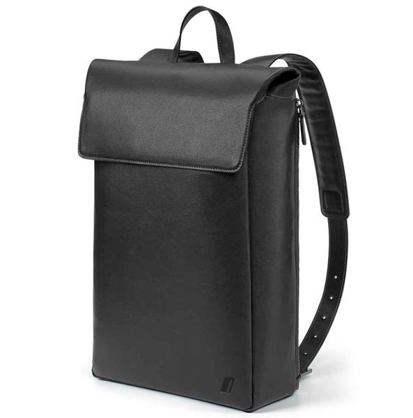 Рюкзак BMW i