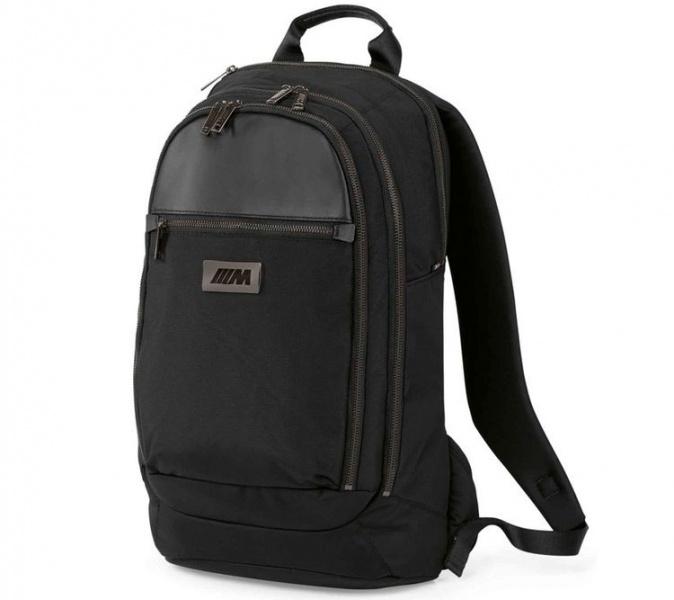 Рюкзак BMW M