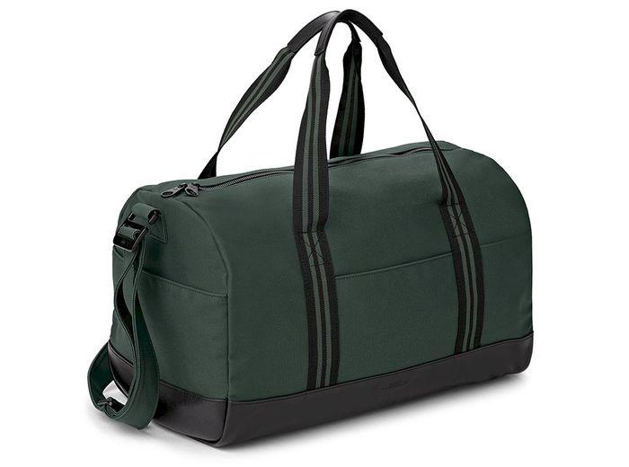 Спортивная сумка MINI JCW