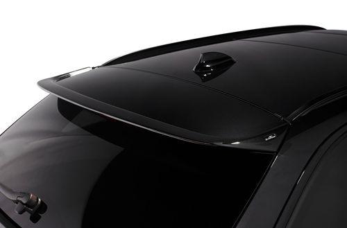 Спойлер AC Schnitzer для BMW F31 3-серия