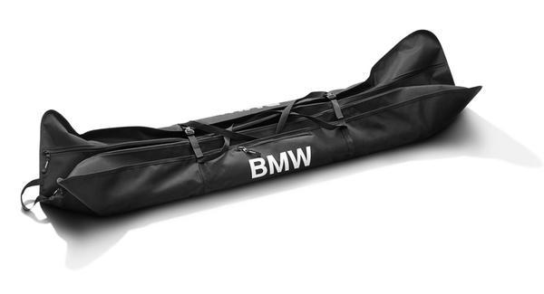 Сумка-чехол для верхнего багажника