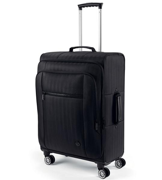 Туристический чемодан BMW
